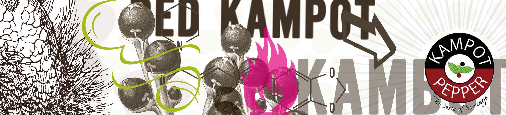 kampot weiss